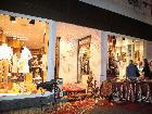 Galerie BD1691-1259.jpg anzeigen.