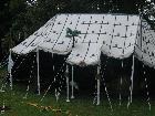 Galerie Deko Marokanisch Outdoor & Zelte anzeigen.