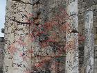 Galerie LD74-0057.jpg anzeigen.