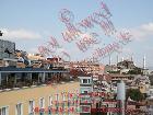 Galerie 2012 LD80 Istanbul  Architektur & Sightseeing anzeigen.