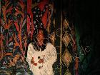 Galerie PD47-0824.jpg anzeigen.