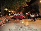 Galerie 2012-08-07 PD102 Folklore Dance Performances in Lumbarda  Korcula Kroatien anzeigen.