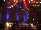 Galerie 2012-12-08 PD109 Cirque Bouffon Weihnachts Zirkus Bonn Samstag anzeigen.
