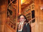 Galerie 2012-12-12 PD111 Traumtheater Salome Stuttgart Mittwoch Show anzeigen.