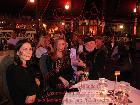Galerie 2012-12-12 VD295 Harry Owens Geburtstag Party & Show anzeigen.