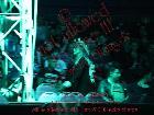 Galerie 2014-04-25 PD143 Zirkus des Horrors Berlin anzeigen.