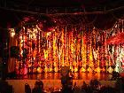 Galerie 2017-11-27 PD180 Traumtheater Salome Premiere Stuttgart anzeigen.