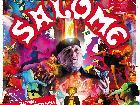 Galerie 2018-11-27 PD190 Traumtheater Salome Premiere Frankfurt anzeigen.