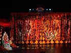 Galerie 2019-03-24 PD196 Traumtheater Salome Leverkusen Finale Theater Tour anzeigen.