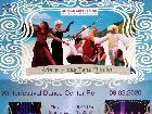 Galerie 2020-02-08 PD198 Dance Center RE Winterfestival und Arielle Tanztheater anzeigen.