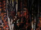 Galerie PD199-0670.jpg anzeigen.