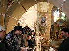 Galerie 2009-05-31 SD349 Templer Zeremonie Kapelle Eyneburg anzeigen.