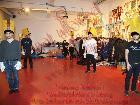 Galerie VD311-0396.jpg anzeigen.