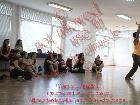 Galerie VD322-0186.jpg anzeigen.