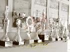 Galerie VD483-0239.jpg anzeigen.
